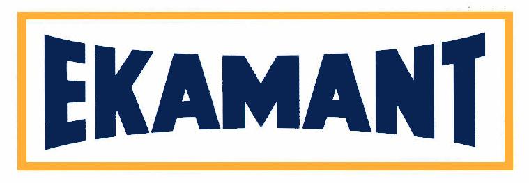 Ekamant_logo
