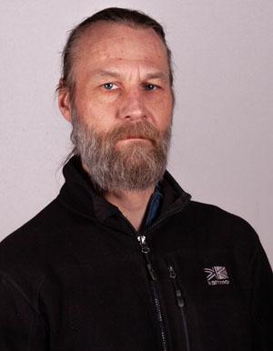 Guðmundur