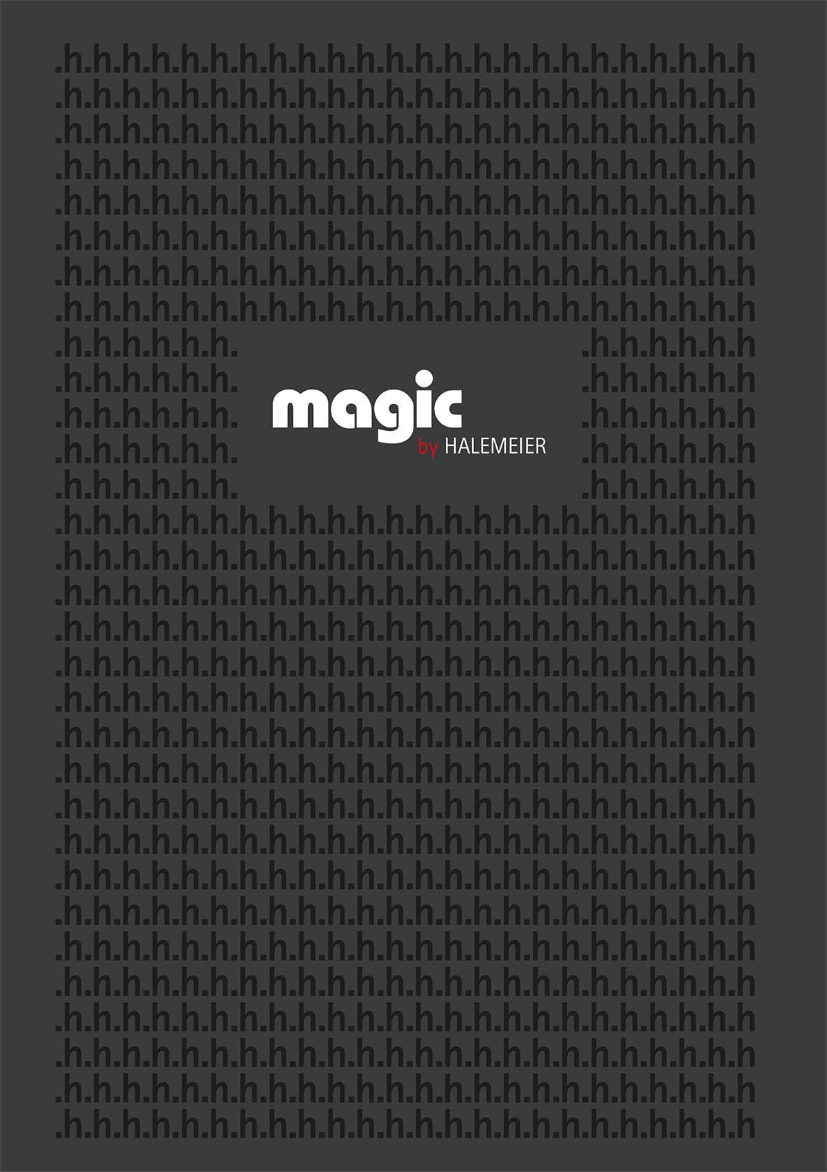 Magic 2021